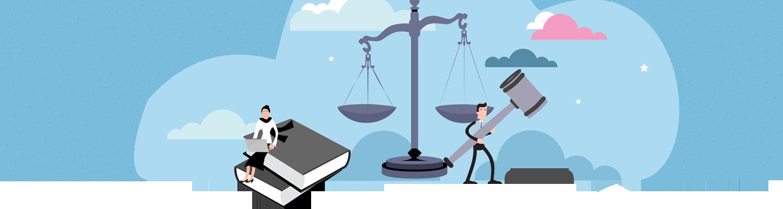 Joemman Advocatuur
